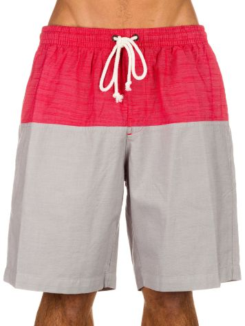 LOST Stinger Shorts