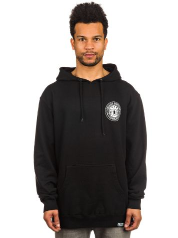 Grizzly Scout G Hoodie