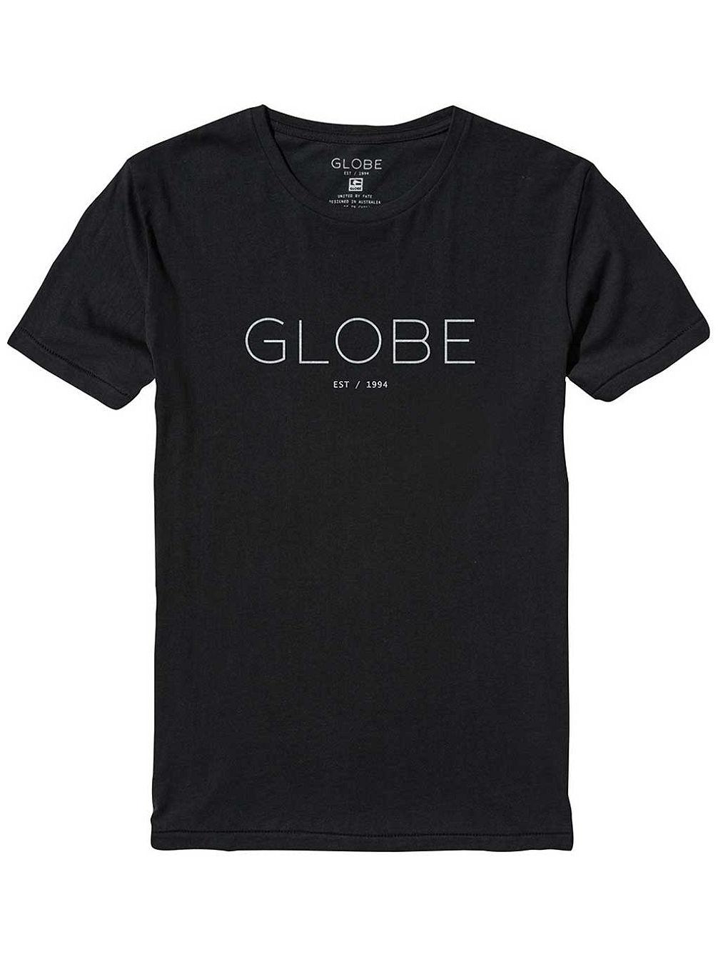 globe-phase-t-shirt