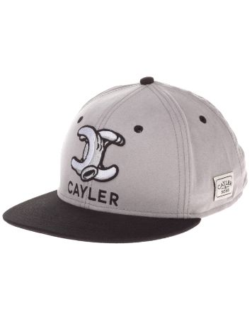 Cayler & Sons Still No.1 Cap