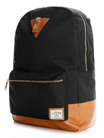 Cayler & Sons Kush Uptown Backpack