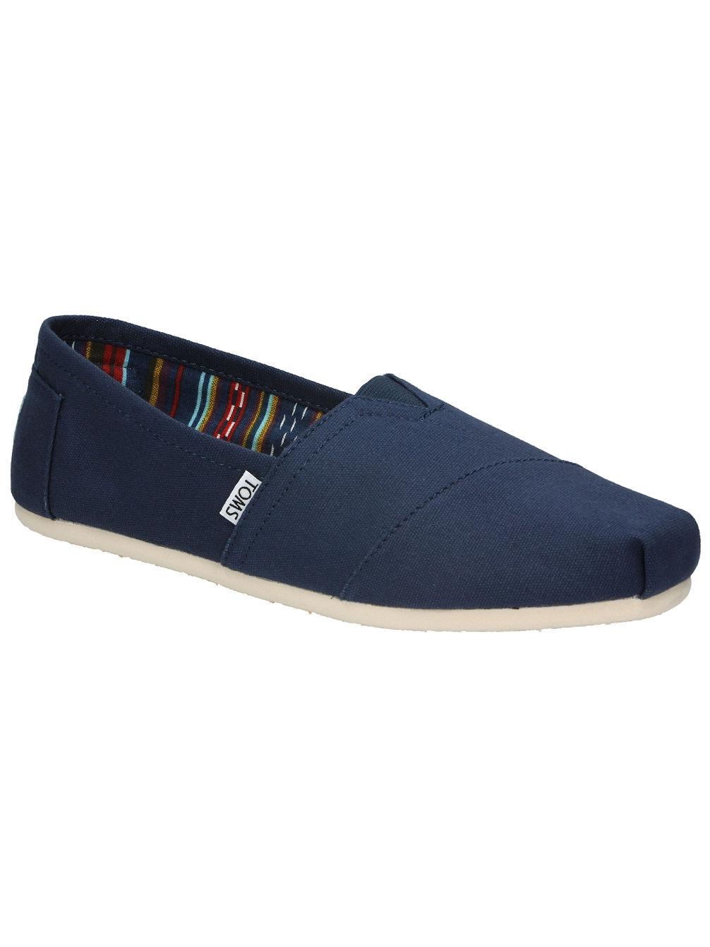 toms-alpargata-classic-slippers