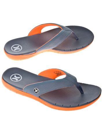 Hurley Phantom Free Sandals