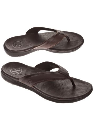 Hurley Phantom Free Elite Sandals