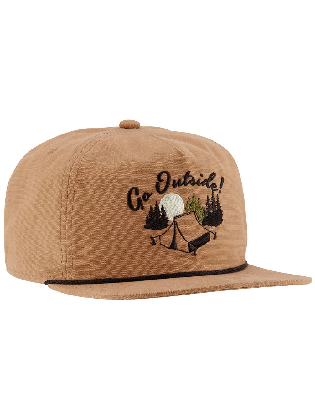 coal-the-great-outdoors-cap