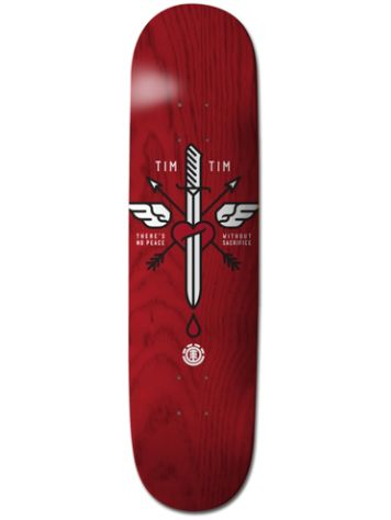 "Element Tim Tim Icon 8.0"" Deck"