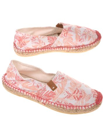 Coolway Jackie Slippers Women