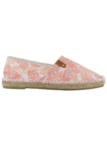 Coolway Jackie Slippers