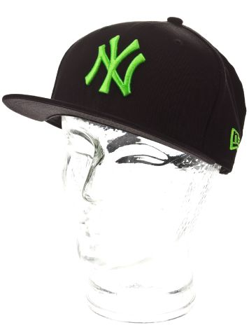 New Era Seasonal Basic 950 NY Yankees Cap
