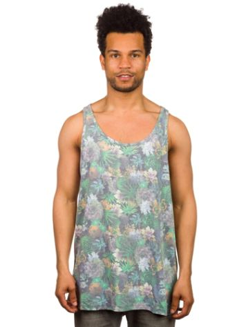 Ambig Rudimental Tank Top