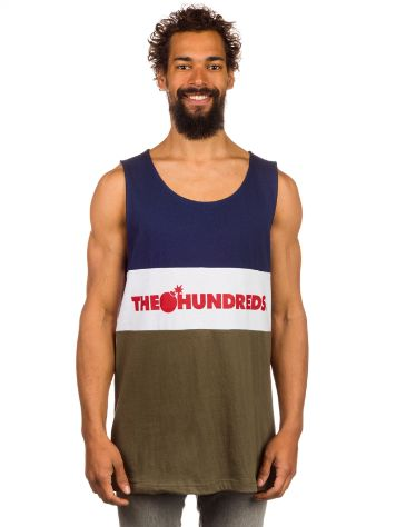 The Hundreds Vera Tank Top
