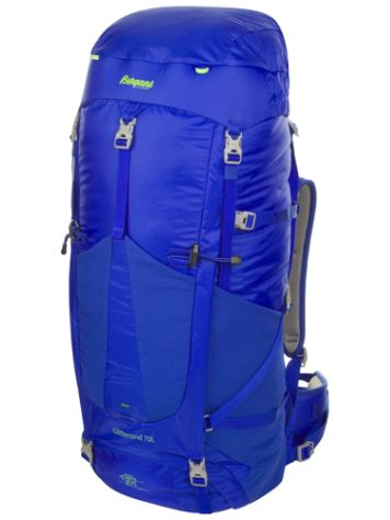 Bergans Glittertind 70L Backpack