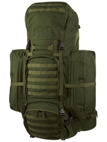Bergans Viking 90L Large Backpack