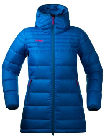 Bergans Senja Down Jacket