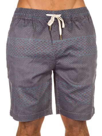 Imperial Motion Grenade Shorts