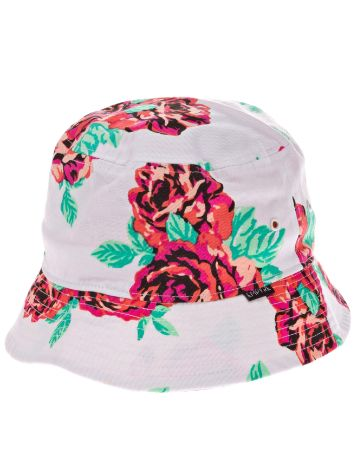 Empyre Girls Flora Hat