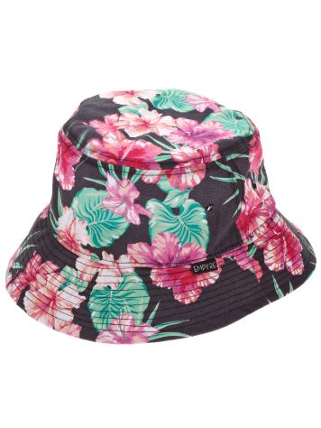Empyre Girls Tropi Hat