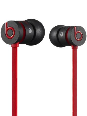 Beats urBeats 3-Button In Ear Headphones