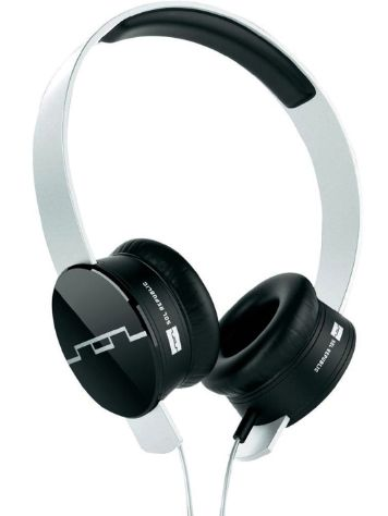 SOL Republic SOL Tracks V8 Headphones