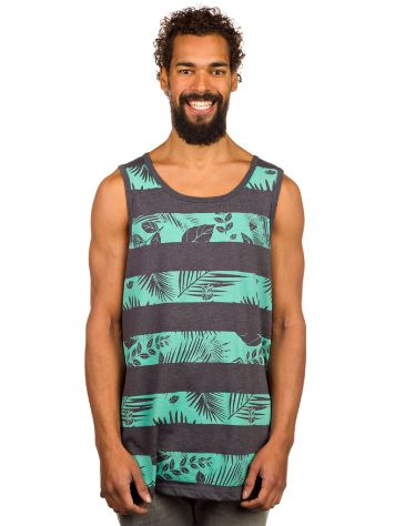 Empyre Maui Wowie Tank Top
