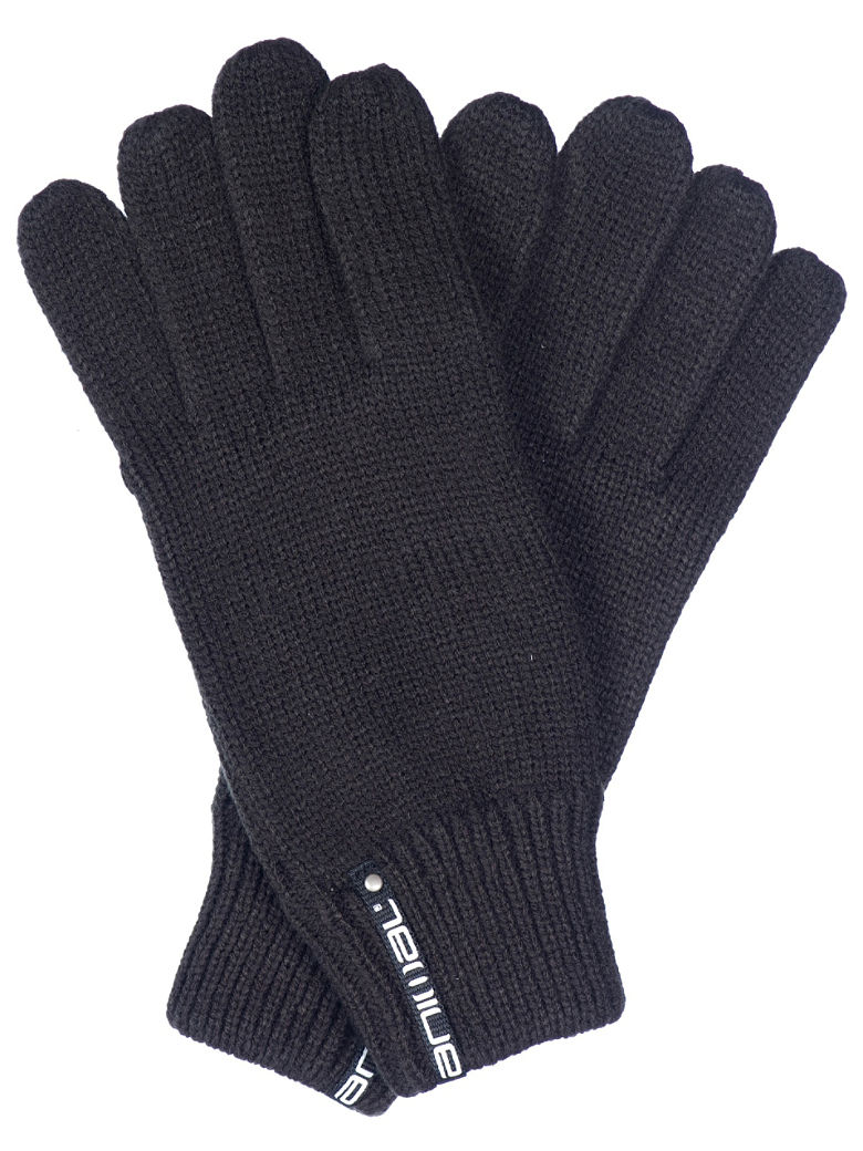 Handschuhe Animal Fairmount Gloves vergr��ern