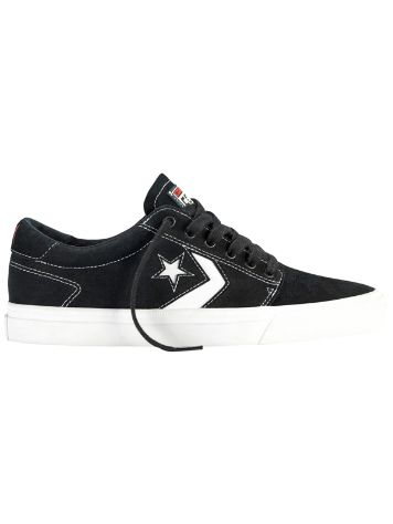 Converse Kenny Anderson Signature Skate Shoes