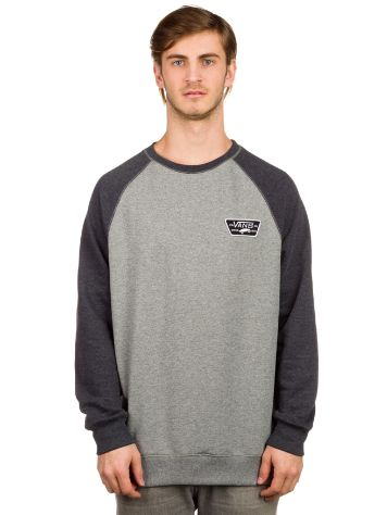 Vans Rutland Sweater