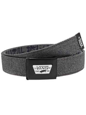 Vans Applied Web Belt