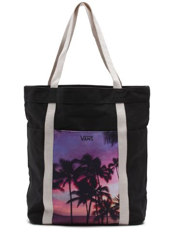 Vans Carry Me Away Tote