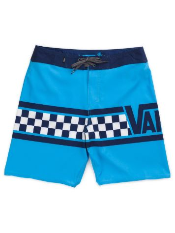 Vans Getting Crit Boardshorts Boys