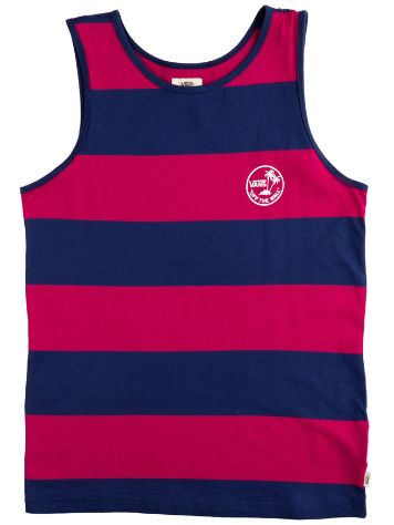 Vans Bidwell Tank Top Boys