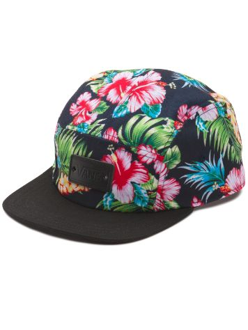 Vans Willa Fashion Cap