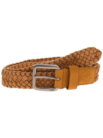 Vans Coolidge Belt