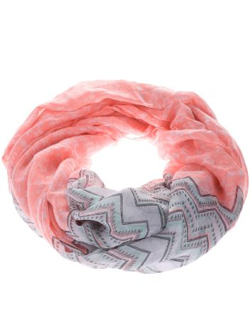 Empyre Girls Zona Scarf