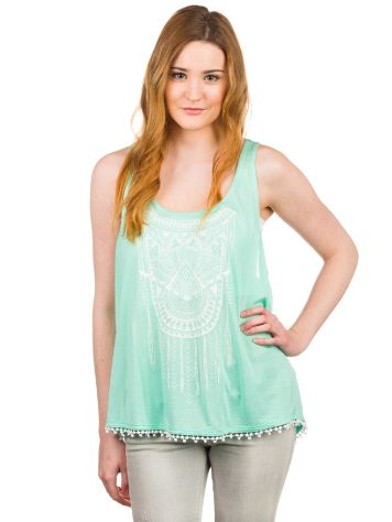 Empyre Girls Dalton Tank Top