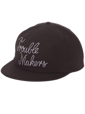 Fun Time Trouble Makers Cap