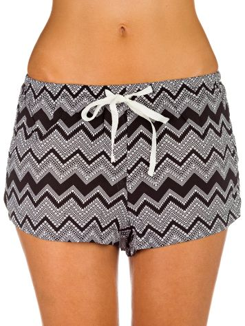 Empyre Girls Camela Boardshorts