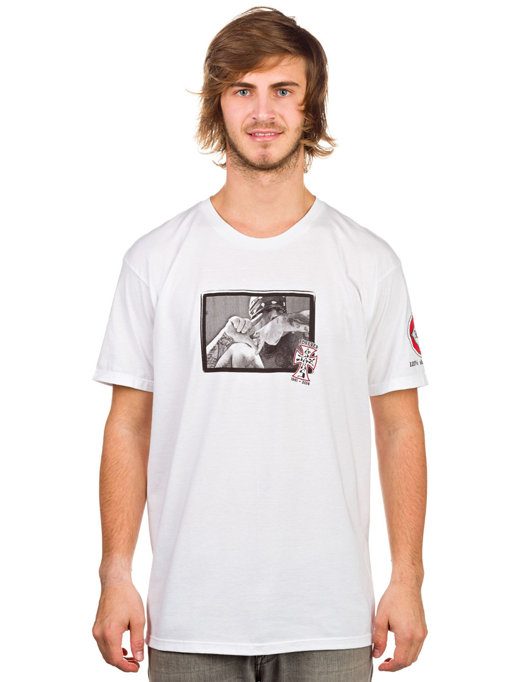 jay-adams-la-t-shirt