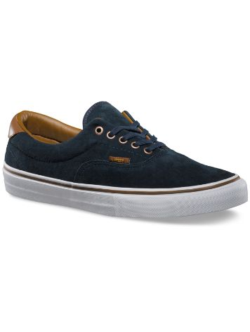 Vans Era 46 Pro Chris Pfanner Skate Shoes