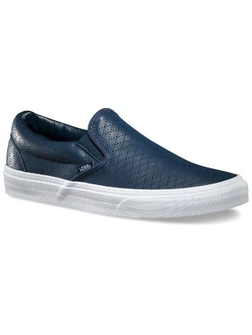 Vans Classic Slip-On Slippers
