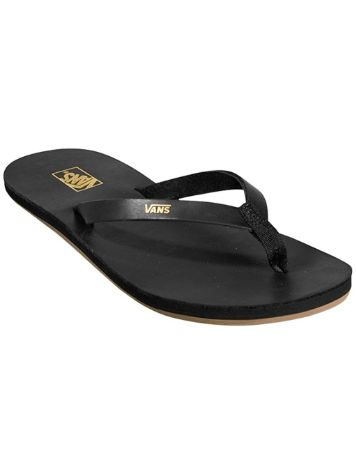 Vans Bahia Sandals Women