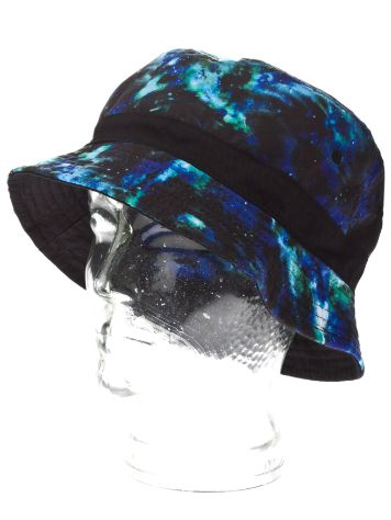 Empyre The Future Reversible Hat