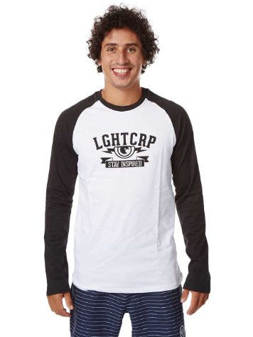 Light ACME T-Shirt LS