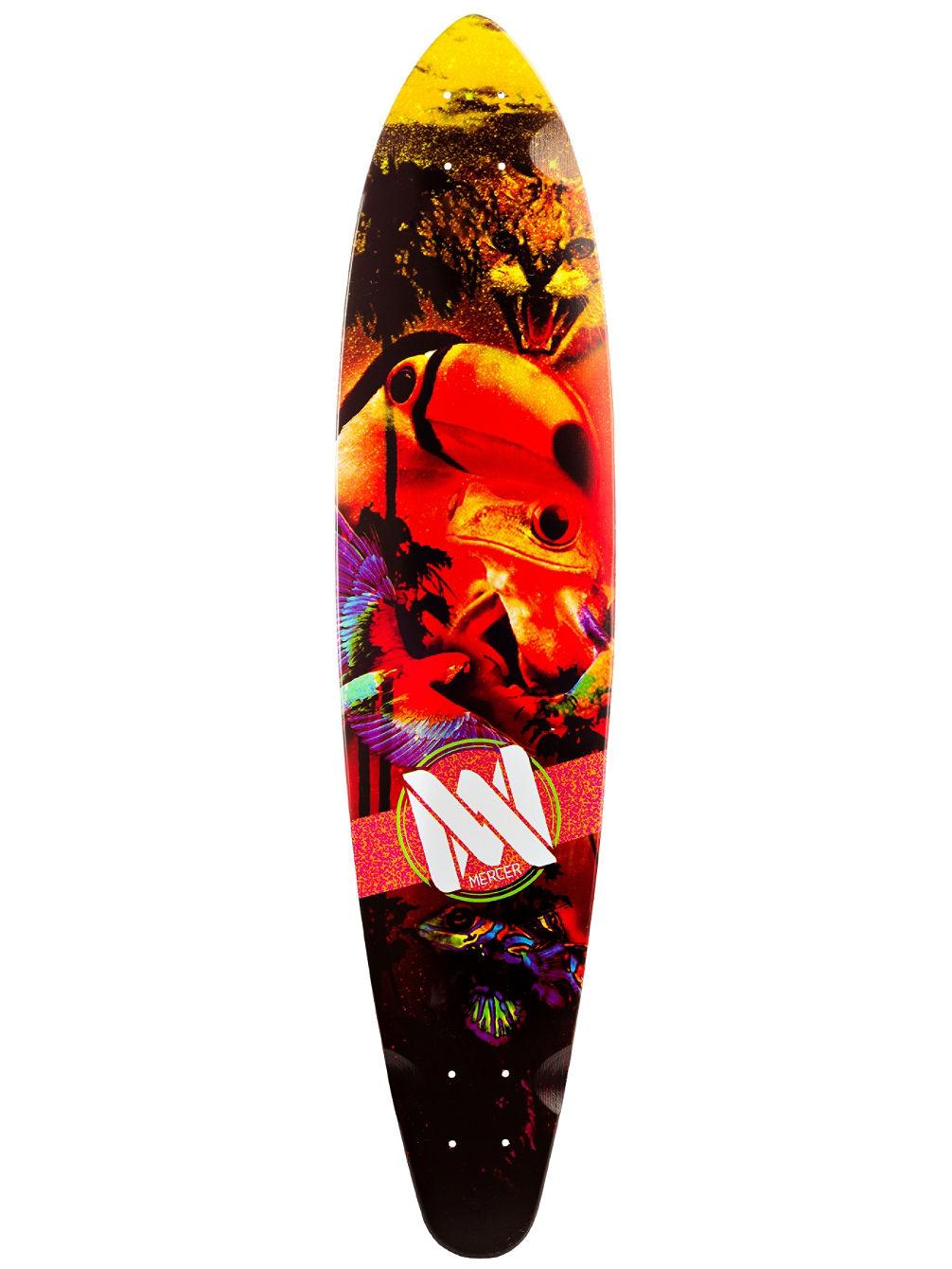 rare-fruits-mercer-longboard