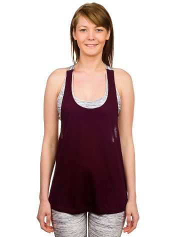 Aperture Girls Ambular Tank Top