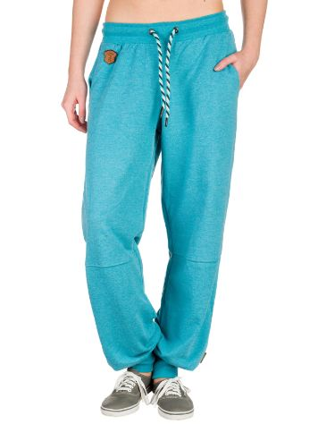 Naketano Iris V Jogging Pants