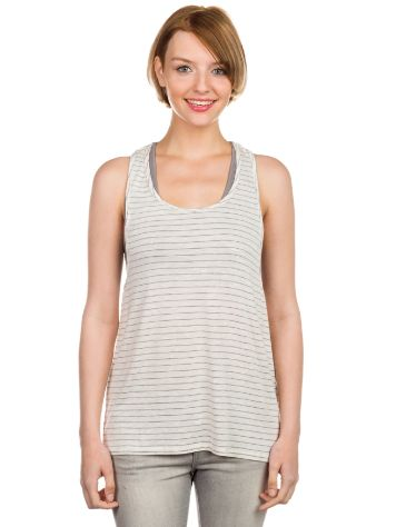 Element Haoara Tank Top