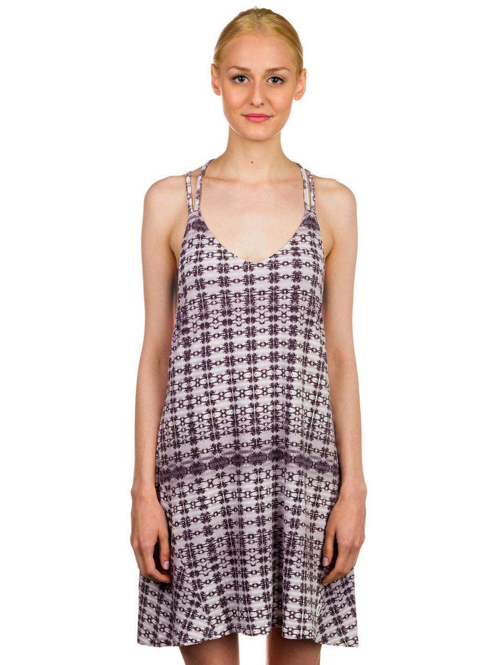 rvca-sentori-dress