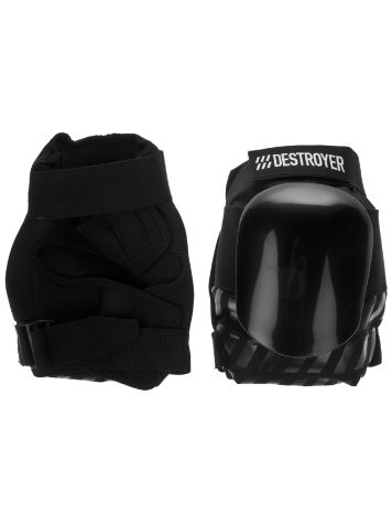 Destroyer Am Knee Pad
