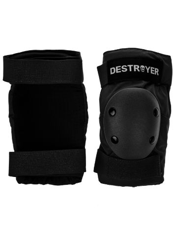 Destroyer Am Elbow Pad